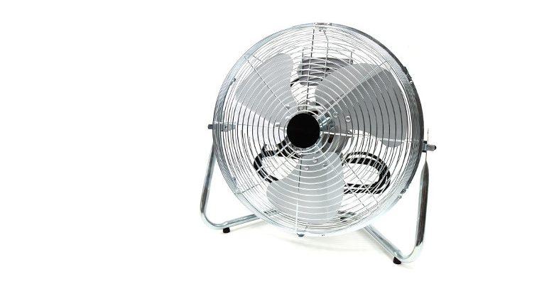 Le protocole unique pour évaluer les systèmes de ventilation