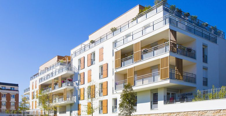Immobilier : le pouvoir d'achat à la baisse dans près de la moitié des grandes villes