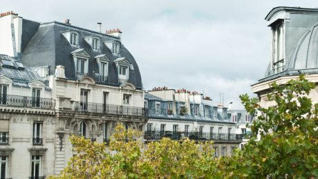 La hausse des loyers enfin limitée à Paris