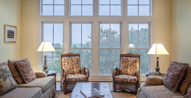 Tout savoir sur les formes et la performance thermique des fenêtres