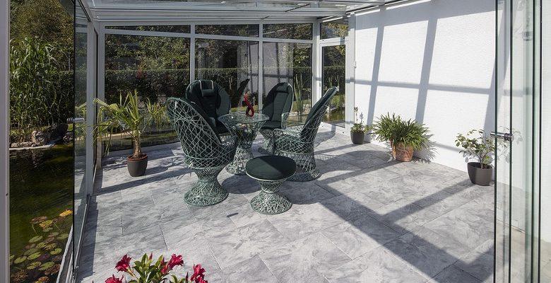Des conseils pour entretenir le mobilier de jardin l'hiver