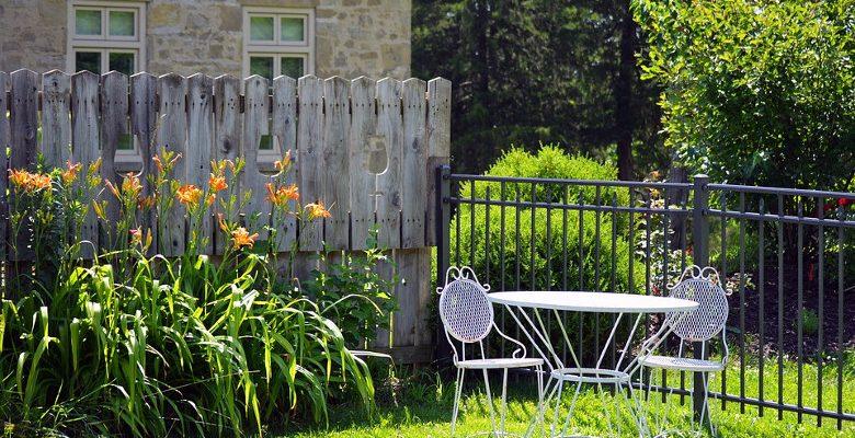 Des conseils pour bien choisir le prestataire pour le jardinage à domicile