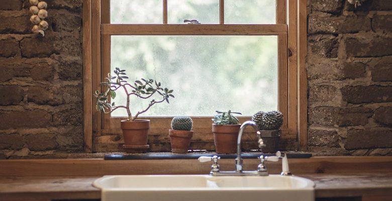 Aménagement intérieur : les avantages des fenêtres en bois