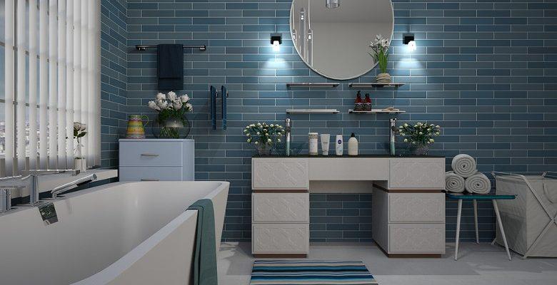 Les accessoires pour la salle de bain: comment faire le bon choix ?