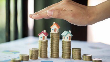 Achat immobilier 2019 : faut-il investir dans le neuf ou dans l'ancien ?