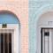 Les étapes d'une souscription d'un prêt immobilier