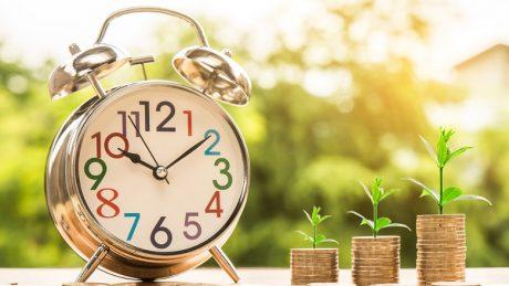 Le crédit hypothécaire : un prêt sans condition économique