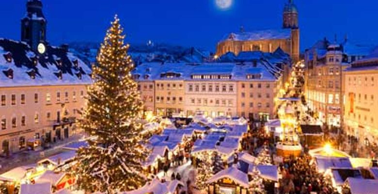 Quelle décoration choisir pour Noël ?