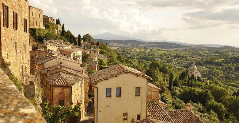 Pourquoi s'offrir une villa à Saint Tropez ?