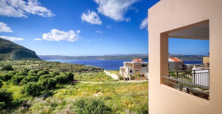 Comment vendre sa maison à un prix approprié ?