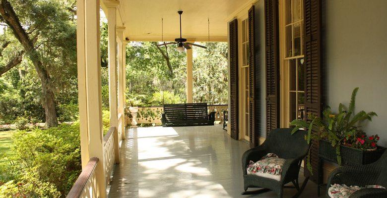 Vente immobilière : comment attirer plus d'acheteurs?