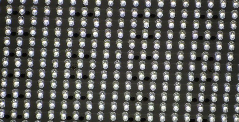 Déco maison : comment bien choisir sa dalle LED ?