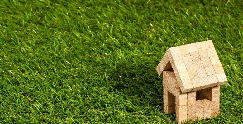 Des astuces pour un aménagement extérieur réussi