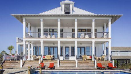 Atteindre l'indépendance financière en investissant dans l'immobilier