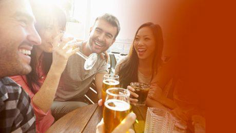 Kit de brassage de bière pour votre maison : comment le choisir ?
