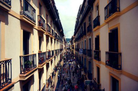 Vente immobilière : comment trouver rapidement des acheteurs?