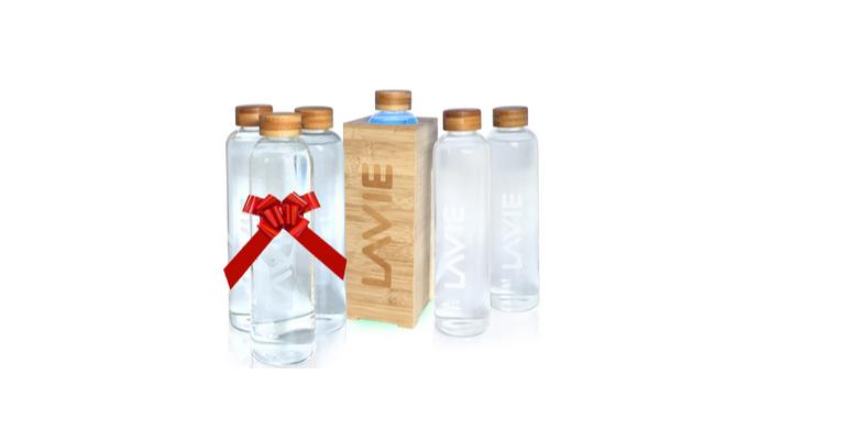 Comment choisir le meilleur purificateur d'eau pour votre maison ?