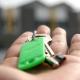 Immobilier : tout ce qu'il faut savoir sur le compromis de vente