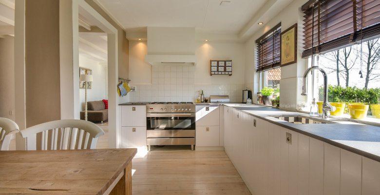 Transactions immobilières : des astuces pour vendre rapidement une maison