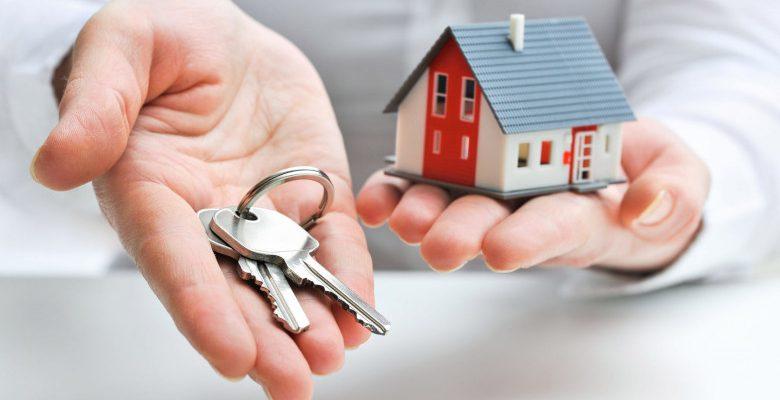 Comment trouver un expert dans la gestion immobilière?