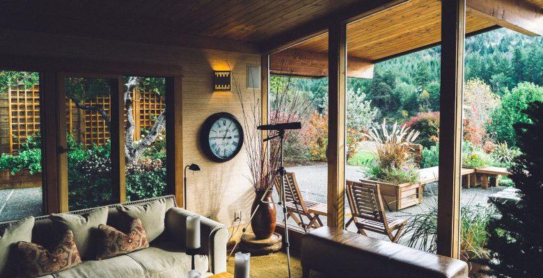 Les astuces bricolages maison et jardin dans un magazine