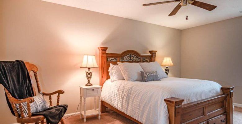 Quels sont les différents types de ventilateurs domestiques ?