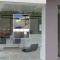 Agences immobilières : 8 bonnes raisons de recourir à un écran d'affichage dynamique