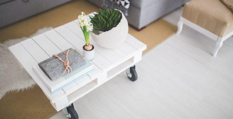 Quels meubles et objets inclure à une déco intérieure haut de gamme ?